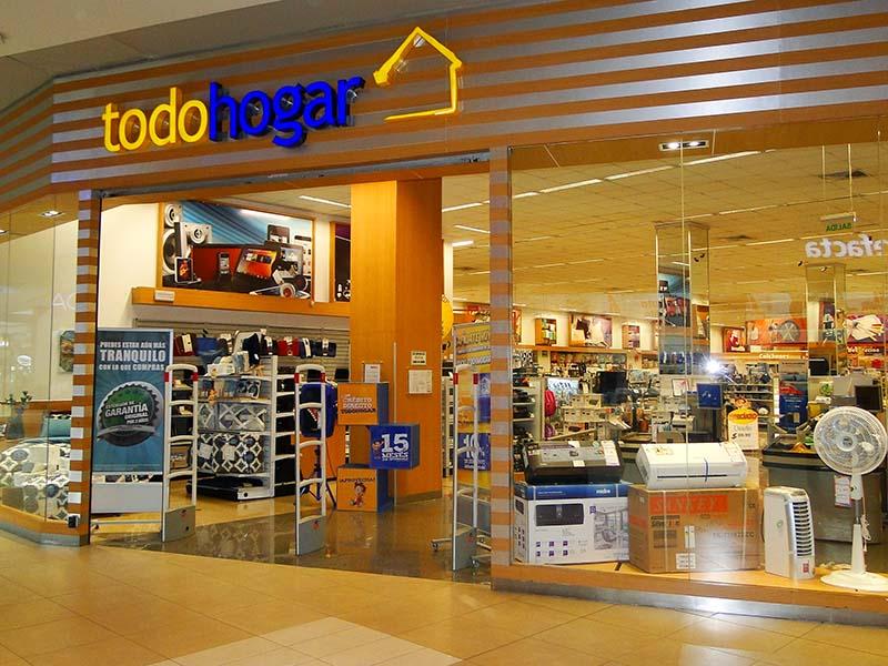 3b2a69fbf9e TodoHogar - CityMall - Vive el shopping